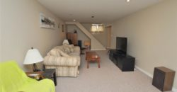 3583 Grimsby Road #14